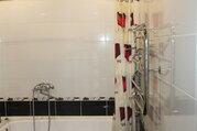 Продам Таунхаус Калужская область, Ермолино, Текстильная - Фото 2