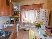 Продам дом в посёлке Столбовая Чеховского района - Фото 4