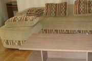 284 702 €, Продажа квартиры, Купить квартиру Рига, Латвия по недорогой цене, ID объекта - 313137462 - Фото 4
