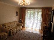 2-х комнатная квартира на Фрунзенской набережной - Фото 3