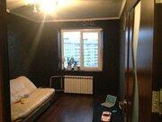 Продам 2х комнатную квартиру площадью 70 кв.м. - Фото 3