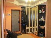 Продается 3-я кв-ра в Ногинск г, Истомкинский 2-й проезд, 9 - Фото 4