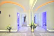 119 000 €, Квартира в Алании, Купить квартиру Аланья, Турция по недорогой цене, ID объекта - 320531680 - Фото 3