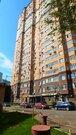 Продаю квартиру 103 кв. м свободной планировки в Одинцово, ул. Садовая - Фото 3