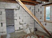 Дом 230 м2 в СНТ Тайга д. Пестово - Фото 5