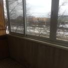 Продам 3 комнатную квартиру г.Дмитров, ул.Маркова 7 - Фото 5