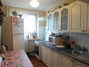 Продается 3-х комнатная квартира на Пушкинской! - Фото 1