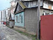 Продам земельный участок рядом с 1ой Продольной в Ворошиловском р-не - Фото 2