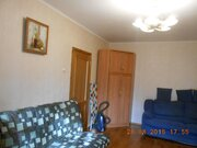 Однушку рядом с м.Кантемировская в отличном состоянии, Аренда квартир в Москве, ID объекта - 311655949 - Фото 13