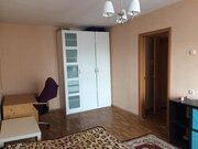 Продам двухкомнатную квартиру на метро Золотая Нива - Фото 3