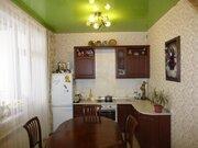 2-к квартира в центре города, Купить квартиру в Челябинске по недорогой цене, ID объекта - 314588978 - Фото 4