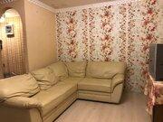 Аренда квартир в Пушкино