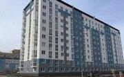 Продажа квартиры, Краснодар, Им Симиренко улица - Фото 5