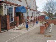 Продажа дома, Павловская, Павловский район, Ул. Ленина - Фото 4