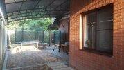 Продажа дома, Анапа, Анапский район, Ст-ца Анапская - Фото 3