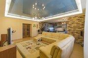 4-к квартира с качественным ремонтом на Онежской, 6а - Фото 3