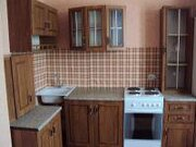Квартира в Курске посуточно - Фото 2