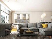384 700 €, Продажа квартиры, Купить квартиру Юрмала, Латвия по недорогой цене, ID объекта - 313154515 - Фото 2