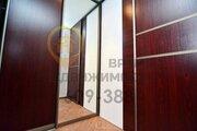 Продажа квартиры, Новокузнецк, Ул. Грдины - Фото 4