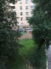 3 ех комнатная ЦАО - Фото 1