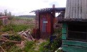 Продажа дома, Морковкино, Яшкинский район - Фото 2