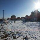 Участок ИЖС. Севастополь. Античный бульвар. 12 соток - Фото 1