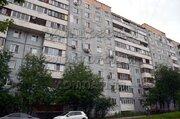 3 комн квартира в центре Одинцово - Фото 2