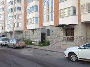 Московский Продается квартира м.Саларьево - Фото 3