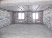 """3-комнатная квартира в новом кирпичном доме, микрорайон """"Юбилейный"""" - Фото 5"""