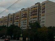 Продажа квартир ул. Вешняковская