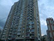 Однокомнатная квартира, ЖК Бутово-Парк д.20 к.1 - Фото 1