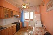 2 комнатная квартира дск ул.Дружбы Народов 6 - Фото 1