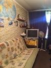 Продаётся 3-х комнатная квартира на Академической - Фото 2