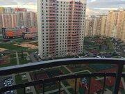 Продажа 1комнатной квартиры д.Дрожжино, ул.Южная 19 к.1 - Фото 3