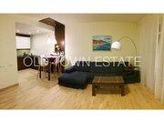 295 000 €, Продажа квартиры, Купить квартиру Рига, Латвия по недорогой цене, ID объекта - 313141637 - Фото 2