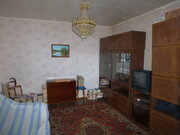 2-комнатная квартира - Фото 3