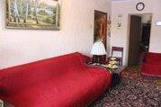 Продается 3х комнатная квартира в г. Щелково, ул. Талсинская, д. 4 - Фото 1