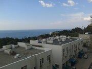 Продажа или обмен апартаменты Крым (Ялта) на Киев. - Фото 4