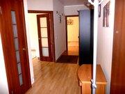 Продажа 2-х комнатной квартиры, Купить квартиру в Москве по недорогой цене, ID объекта - 316852241 - Фото 3