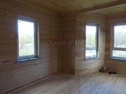 Новая зимняя дача со скважиной, в экологически чистом месте - Фото 2