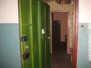 Чистая продажа 2 комн.квартиры в центре - Фото 5