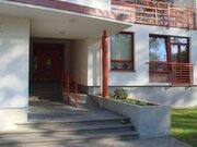 170 000 €, Продажа квартиры, Купить квартиру Рига, Латвия по недорогой цене, ID объекта - 313136639 - Фото 5