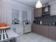 Продажа квартиры, Уфа, Ул. 8 Марта - Фото 2
