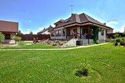 Качественный дом в 23х км. по Минскому шоссе.