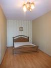 Сдам 1-комнатную квартиру в центре Уфы элитный дом