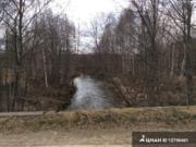 15 гектар в водоохранной зоне с озером , лесами и карьером действующим - Фото 3
