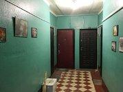6 700 000 Руб., Однокомнатная квартира на Академической, Купить квартиру в Москве по недорогой цене, ID объекта - 319494588 - Фото 7