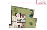 Апартаменты с собственным садом на Юге Коста Бланка, в Сьюдад Кесада - Фото 4
