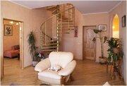 130 000 €, Продажа квартиры, Купить квартиру Рига, Латвия по недорогой цене, ID объекта - 313136819 - Фото 4
