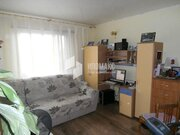 2-комнатная квартира,54 кв.м, п.Киевский, г.Москва, Киевское шоссе - Фото 4